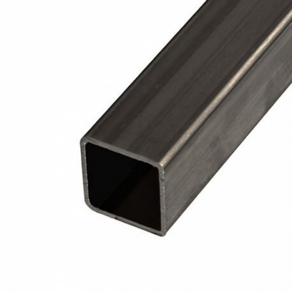tubos de aço Galvaço